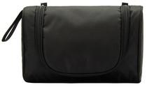 Organizer Bag Black Colors Multifunctional Fashion Cosmetic Bag For Men
