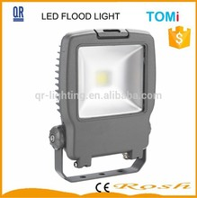 2015 newest high power 100lm/w cheapest outdoor led flood lights from alibaba,waterproof 10W 20W to 100w flood light led 80w