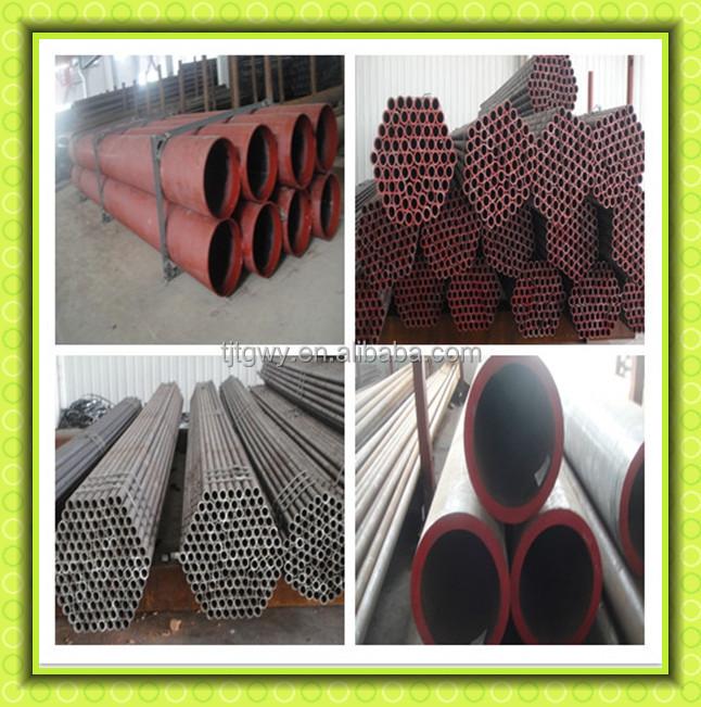 api5l gr.b steel pipe