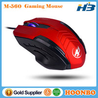 Hot Sales Mice The Cheapest Wired Mouse Many Colors Mouse Buying From Manufacturer On Alibaba