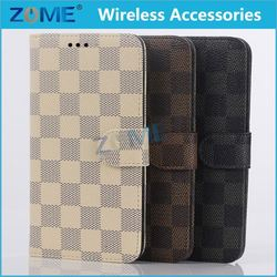 Wholesale Phone Accessory Case For Samsung Note 4 Cheap Custom Mobile Phone Cases