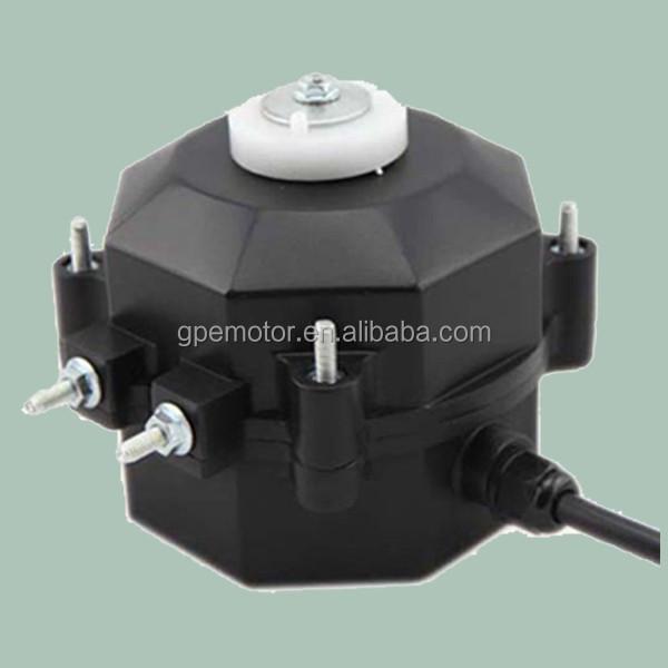 Air Refrigerator Compressor Motor Buy Compressor Motor