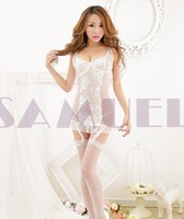 2088guangzhou wholesale sexy style lingerie www sex girl com