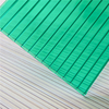 Solar panel hollow polycarbonate sheets looking for agents to distribute our products