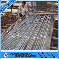 Steel Rebar / reinforcing steel bar / concrete iron