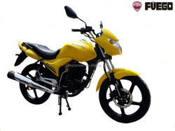 New Titan CG150 Motocicleta , 125cc 150cc Motorcycle,street bike racing bike