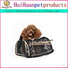 Hot sale Foldable dog crate ,pet carrier,pet bags