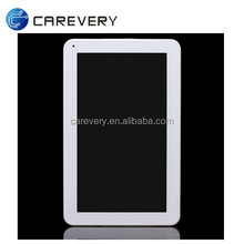 Best tablets 2015 hot selling model 9 inch quad core tablet pc