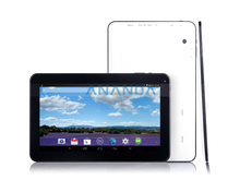 Android 4.4 OS 10 inch bulk wholesale android tablets A13