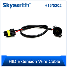 bumper headlight rock-bottom price wire harness optional factory wholesale s heavy duty machinery led working light