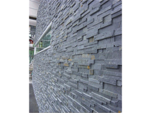 High Quality Floor Paving Stones Natural Slate