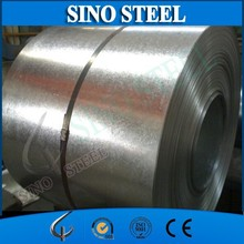 galvanized household products/best price prime cold rolled galvanized steel coil & GI