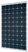 Prostar solar power facts 300w PMS300W