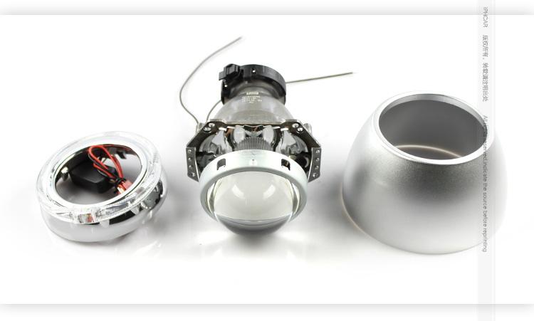 xenon headlight.jpg
