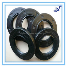 Rubber O Ring Rubber Sealing Ring (R013)