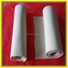 100% Wool Pressed Felt Manufacturer
