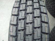 Apollo, Bridgestone, Birla, Ceat, Good Year, MRF 1000R20 Truck tyres