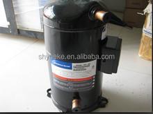 Best Sale Air conditioner copeland VP103KSE-TFP