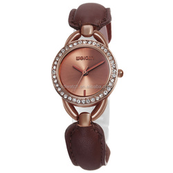 w4385 hot sale mini lady watch quartz movt