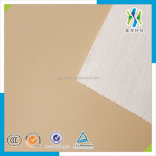 National Standard Environmental PVC synthetic leather for car door panels