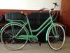 "26""steel city bike/bicycle 6-speed OEM manufacture SWCB(078)"