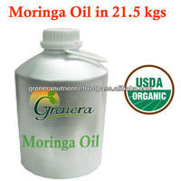 Moringa Products Manufacturer in Asia