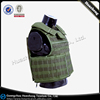 military quick release plate carrier olive tactical bulletproof vest