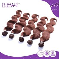 Highest Quality 100% Real American South Raw Array Alibaba Express Human Hair