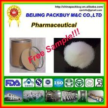 Top Quality From 10 Years experience manufacture calcite powder price