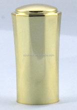 Nail polish cap ,plastic cap cosmetics packaging