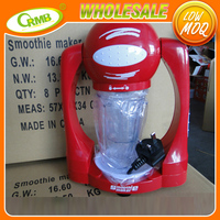 Wholesale Electric Blenders Ice Crushers Smoothie Maker