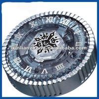 Hot Sale Metal Masters Beyblade,4D beyblade BB104 Basalt Horogium,Beyblade spinning top
