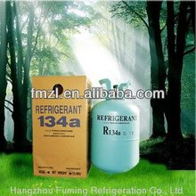 Buying from us: Refrigerant Gas R134a 13.6kg 30lb