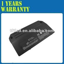 12 CELL laptop Battery For HP COMPAQ NX8220 NX8420 NX9420