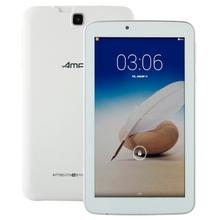 Venta al por mayor ampe a77 wifi versión 8gb 7.0 pulgadas de pantalla táctil capacitiva de tablet pc androide