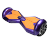 Two wheels self balancing scooter electric chariot price sale