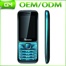 W106 ,2.4inch,Dual Sim Dual Standby,MTK6260,Feature phone ,mobile phone
