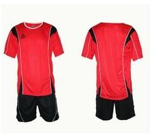 Venda Hot Custom Creat uniformes de futebol