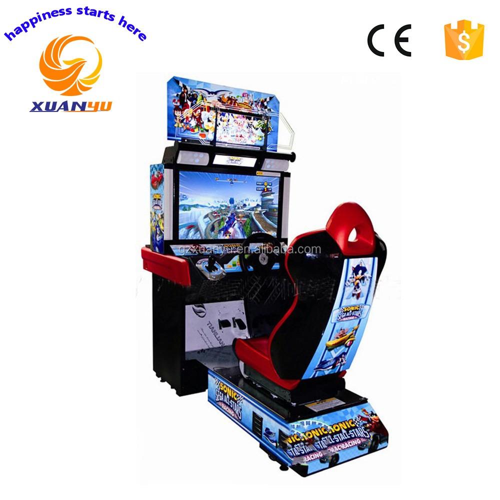 Картинг и игровые автоматы база данных программа для казино