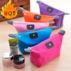 Factory best selling cosmetic bag, makeup bag, toiletry bag