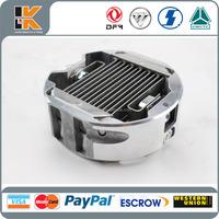 Auto engine block heater 5254980 grid heater for Foton