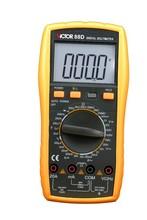 VICTOR 88D Digital Multimeters