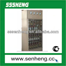 TBBX 400V 159UF Low Voltage Reactive Power Compensator