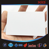 MDC179 Blank PVC ID Card samples for Access control / Identify