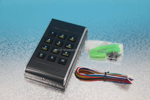 China Factory supply door access control system/access control board