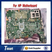 for hp pavilion DV7 DV7-3000 574680-001 laptop motherboard AMD non-integrated ATI Mobility Radeon HD 4650 DDR2