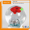 2014 New Products Jumping Ball For Kids Water Bounce Ball