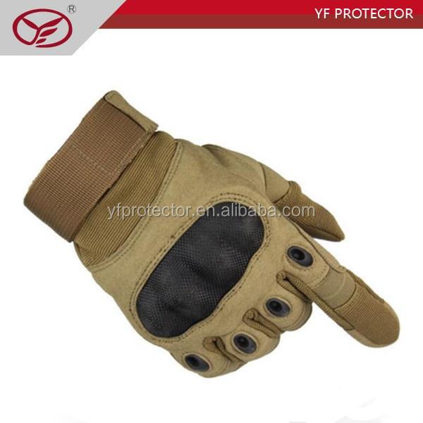 tactical gloves 3.jpg