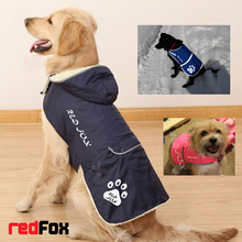 Chinese factory for lovely wholesale winter dog clothes