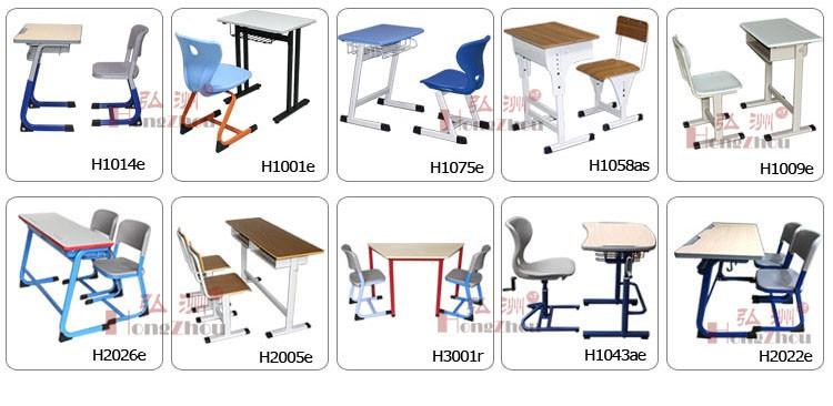 Hongzhou hot sale designs